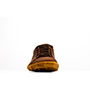 A0768 ART Ботинки