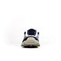 A1041 ART Туфли спортивные